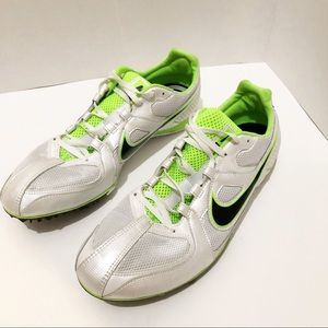 Nike Rival MD Track and Field Shoes